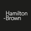 Hamilton-Brown London