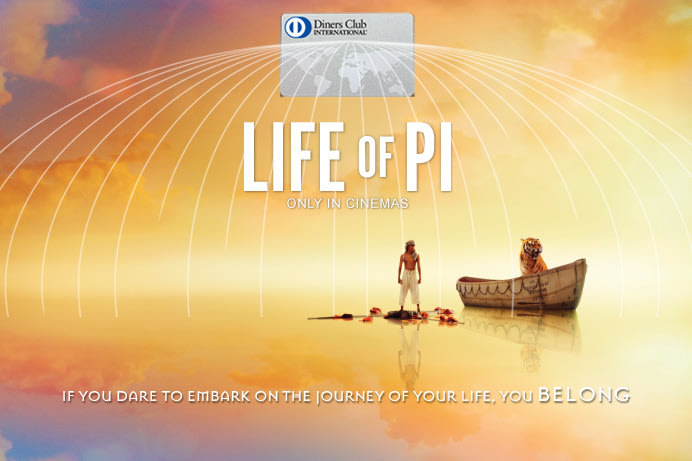 life of pi loss of innocence essay Life of pi victoria mangialardi mr rehm eng4uoss 25 july 2013 an open eye this theme is loss of innocence life of pi essay questions | gradesaver essay editing services literature as opposed to the loss of his family and the despair alice chazelle, damien ed life of pi essay questions.
