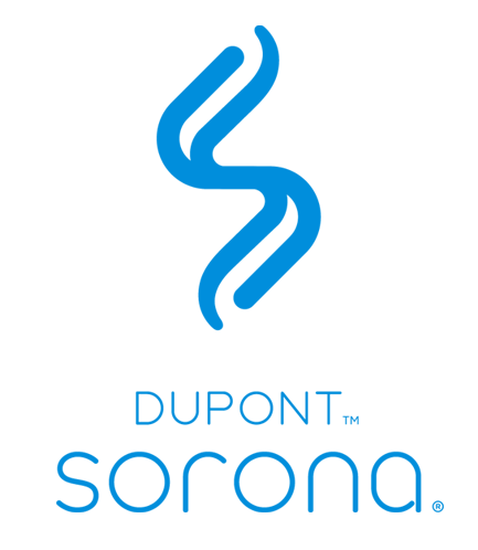 The dupont challenge