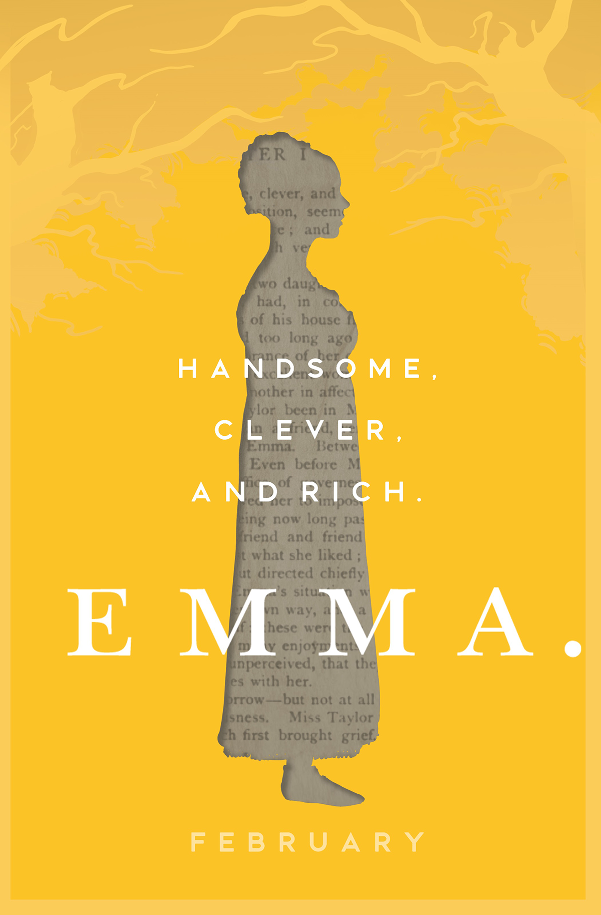 Emma Diary 2.png
