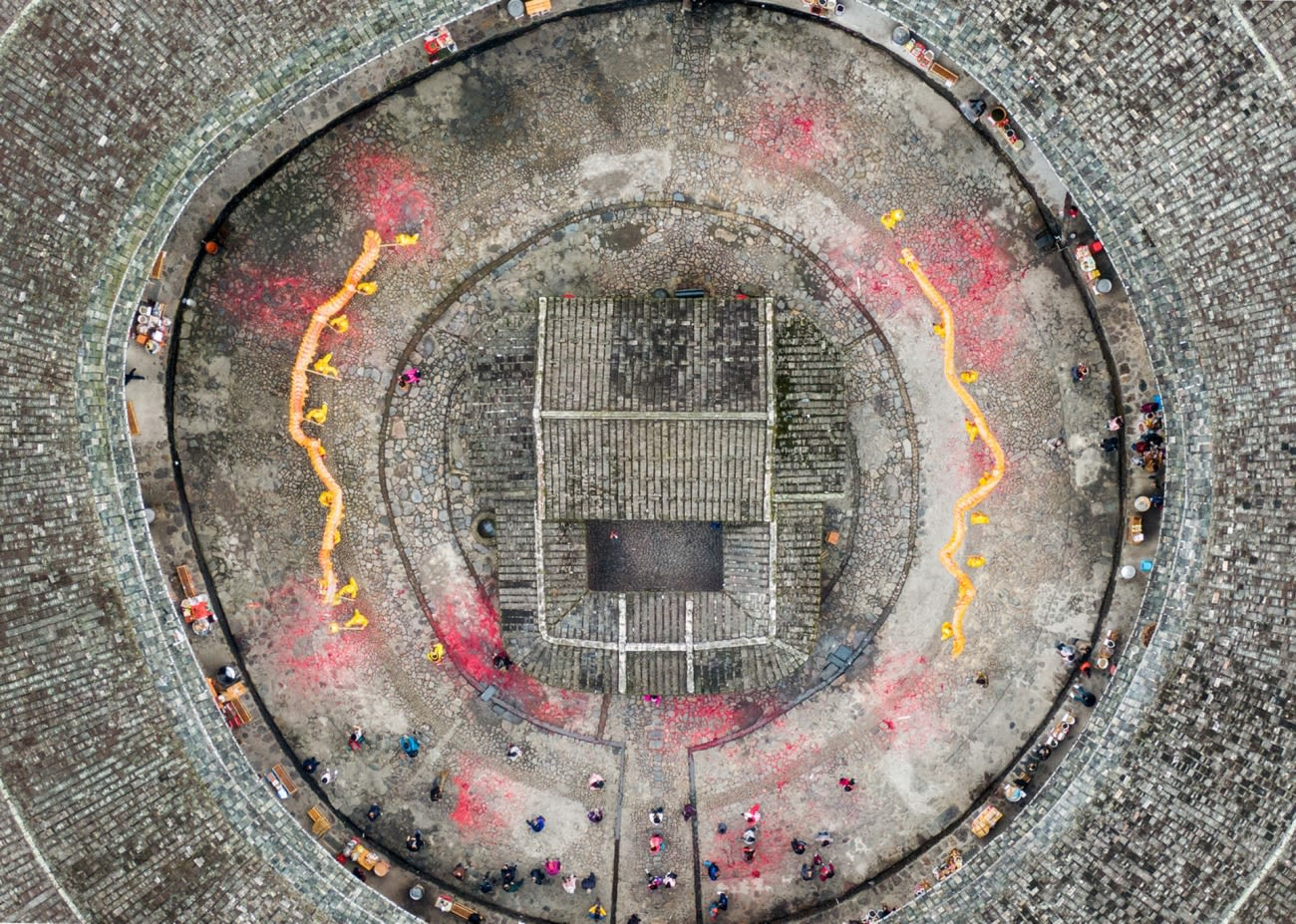 drone-photography-awards-2021-chinese-fire.jpg