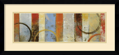 amanti-art-you-make-my-heart-smile-i-by-raymond-clearwater-framed-art-print-19902628aed1ef3e334a6434104e5c7d.jpg