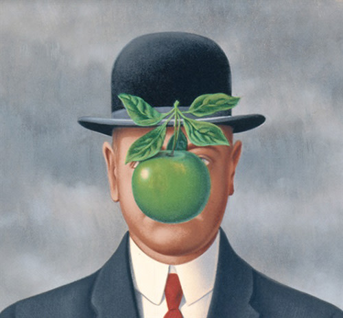 rené-magritte-the-fifth-season-at-sfmoma.jpg