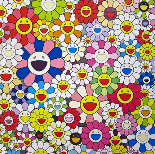 Murakami_Such_Cute_Flowers-1.jpg