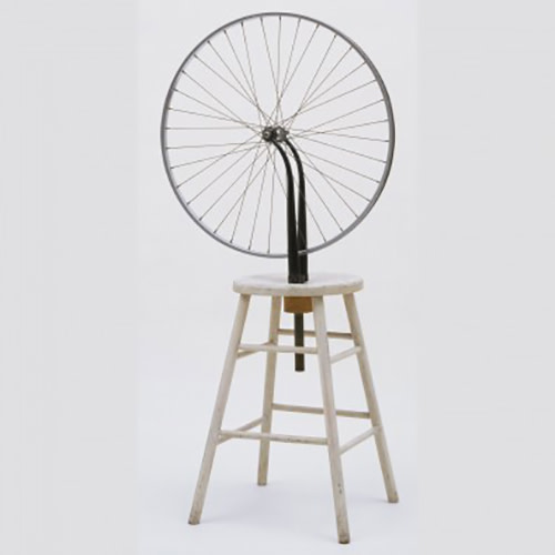 Duchamp.-Bicycle-Wheel-.jpg