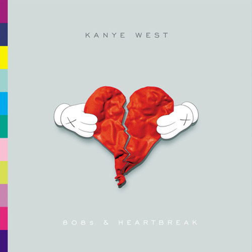 kanye-west-808s-heartbreak-kaws-2.jpg