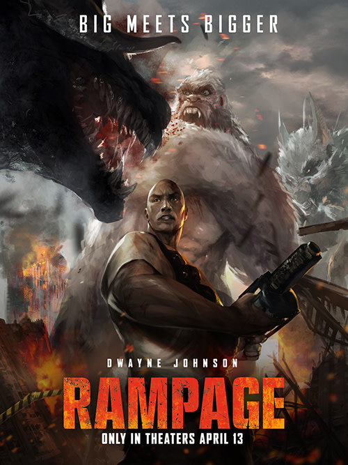 Rampage Poster Contest.jpg