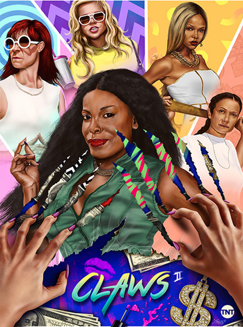 Claws-Illustrated-Movie-Poster-Ladislas-web.jpg
