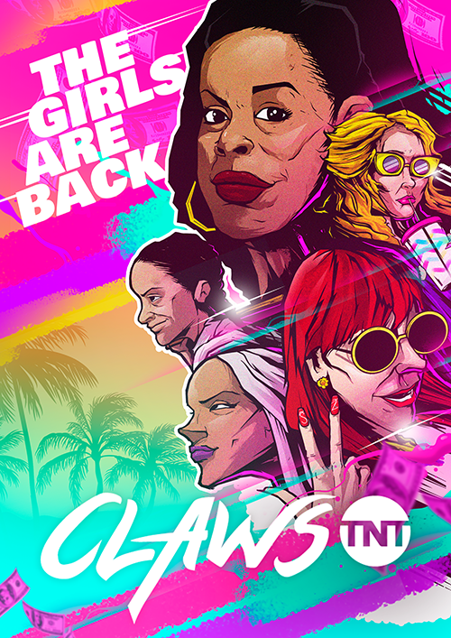 Claws - Talenthouse..png