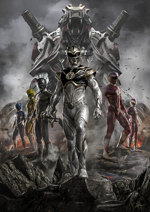 carlos-dattoli-power-ranger-final.jpg