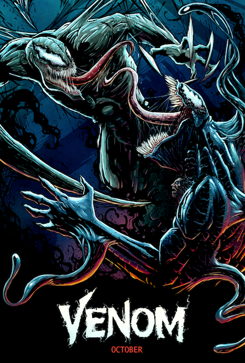 VENOM poster MAIN small.png