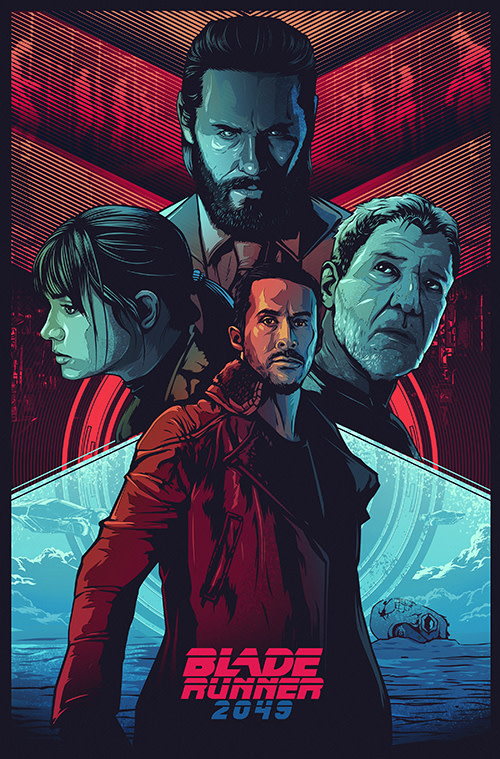 BLADE RUNNER 2049 FULL COLOR RENDER (1).jpg