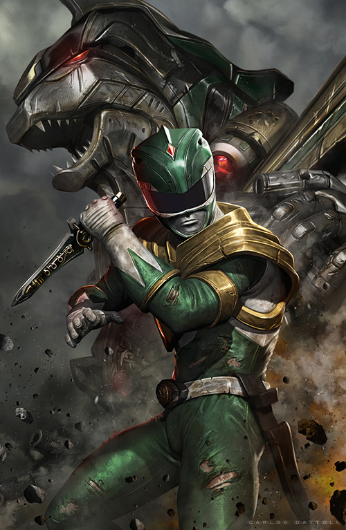 GREEN RANGER FINAL POSTER 90.jpg