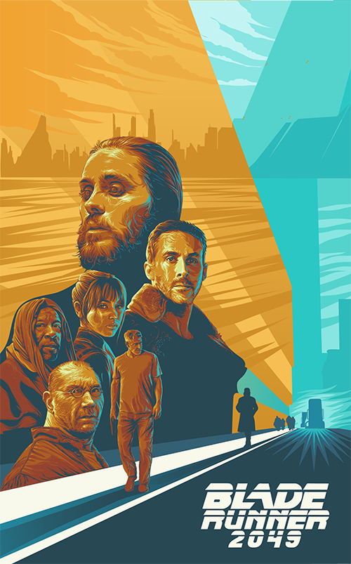 Blade-Runner-2049-idea1.3.png