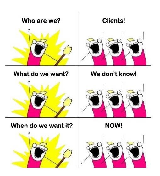 who-are-we-clients.jpeg