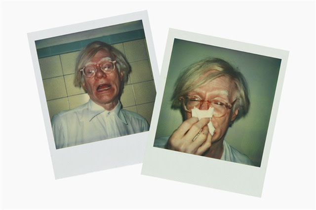 the-polaroid-project-at-co-berlin-amerika-haus.jpg