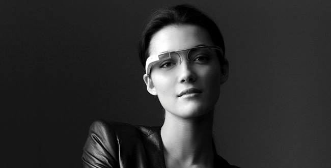 Google-Glasses-Project-Glass-The-Future-of-HCI-Photo.jpg