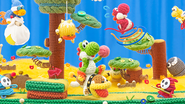 yoshis_woolly_world_header.png