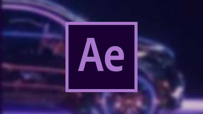 Adobe-After-Effects-1.jpg