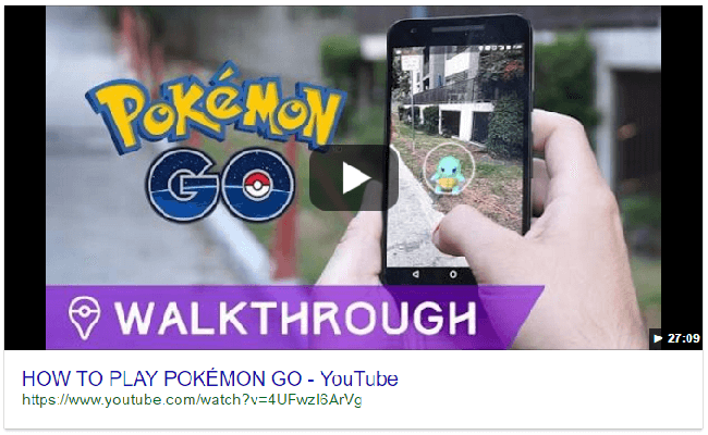 How_to_Play_Pokemon_Go.png