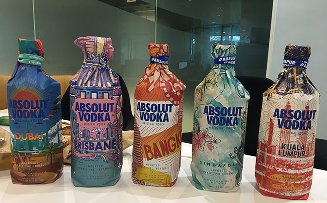 Absolut - Creative Invite Stage 1 - Bottle Mock-ups.PNG.JPG