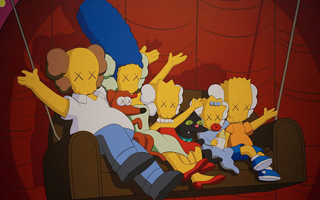 KAWS-The-Kimpsons-2004-Image-copyrights-©-Hypebeast.jpg