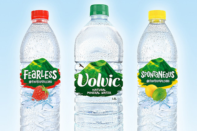 Find-your-volcano-Volvic-2.2m-new-year-campaign.jpg