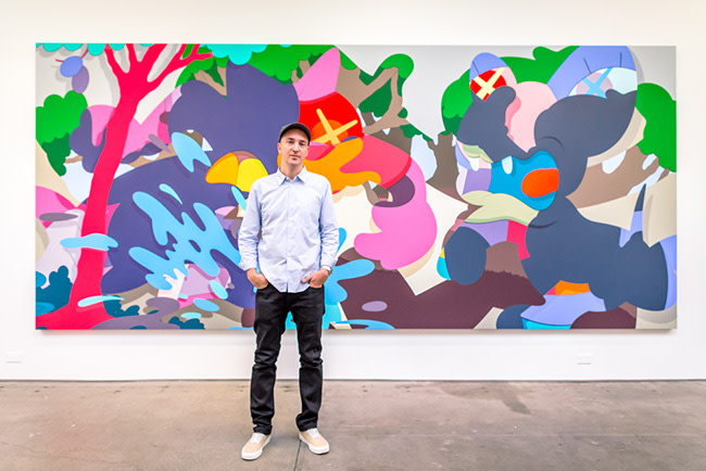thehundreds_kaws_galleryweb-7.jpg