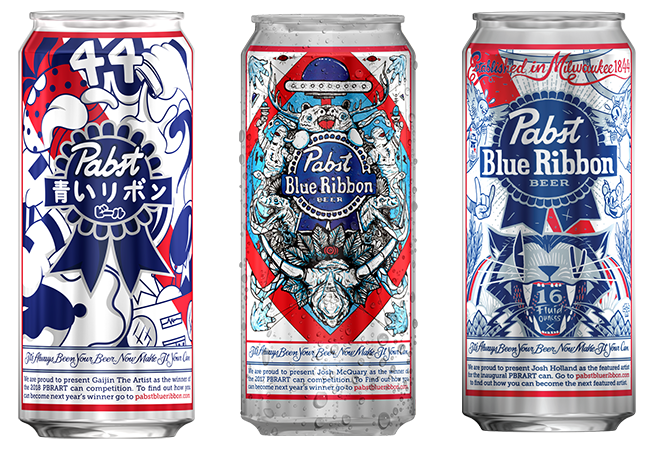 Pabst Blue Ribbon Winners.png