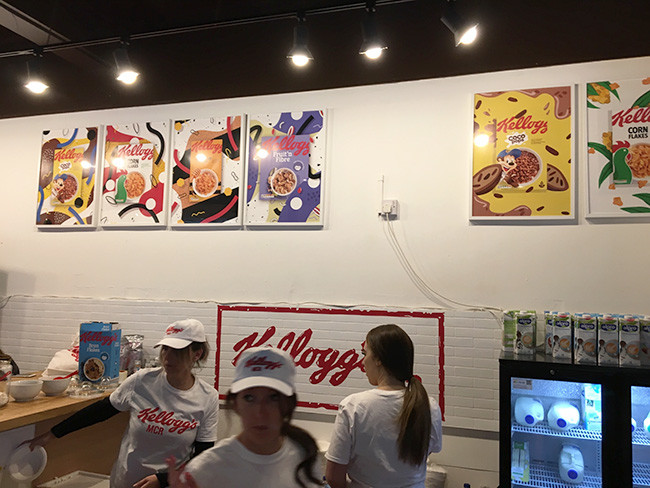 Kellogg's pop-up cafe artwork.jpg