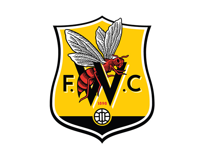 Watford-FC---Primary-Badge-.jpg