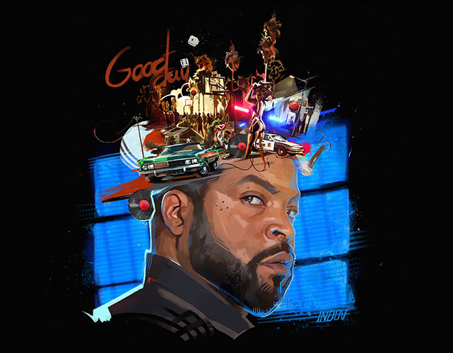 "Ice Cube ""It Was a Good Day"".jpg"