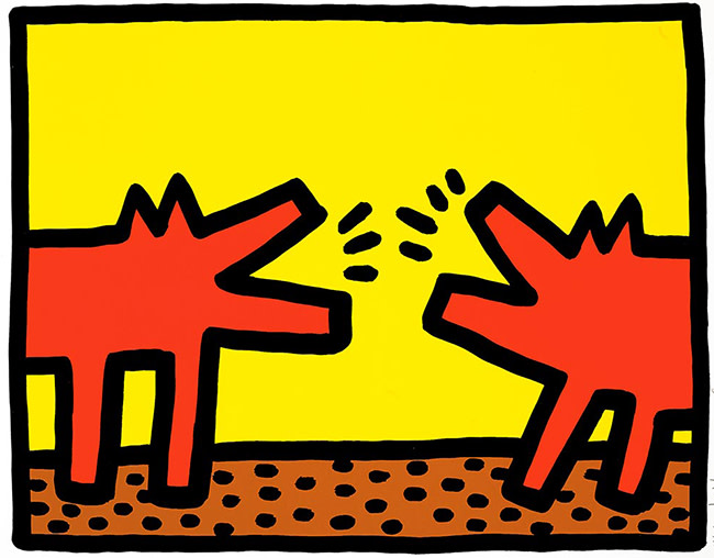 pop_shop_iv_b_keith_haring_martin_lawrence_galleries.jpg