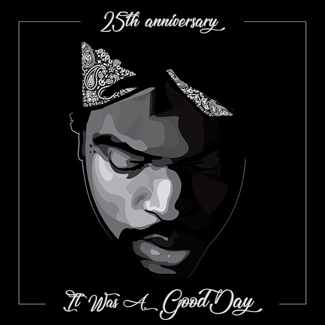 IceCube_25th_It_Was_A_Good_Day_BE-DO_Portrait.jpg