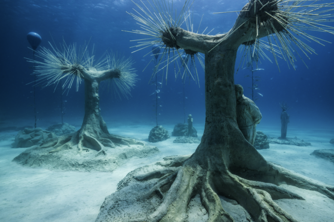 underwater-museum-sculpture-forest.png