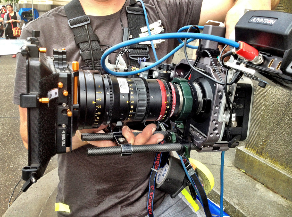 The Ultimate Website Toolkit: 5 Must Know Websites for the Independent Filmmaker